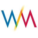 William Mills Agency Logo