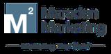 Mm logo blue medium