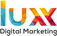 Luxx Digital Marketing Logo