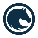 Workhorse Marketing Logo