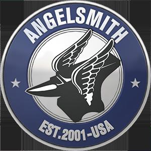 Angelsmith Logo