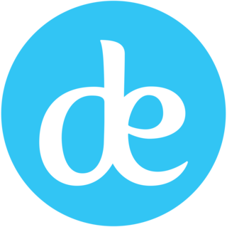 deBreeze Interactive Logo