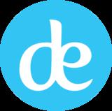 Logoprint circle