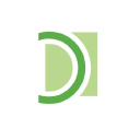 Direct Images Interactive Logo