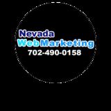 Nwm marketing template
