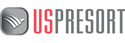 US Presort  Logo