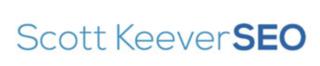 Scott Keever SEO Logo
