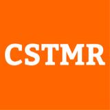 Cstmr logo 800x800