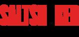 Logo no llc