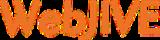 Webjive logo