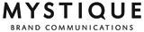 Mystique logo%c6%921.5 300dpi