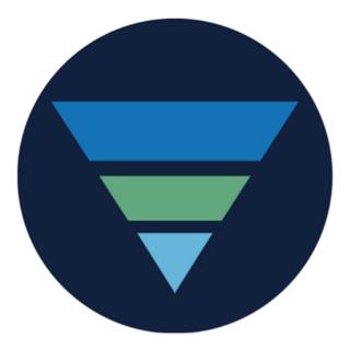 FullFunnel Logo
