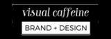 Vc logo 2017 web 1