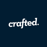 Crafted copy