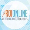 ROI Online Logo