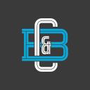 C&B Marketing Logo