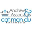 catmandu Logo