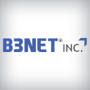 B3NET Logo