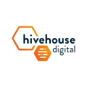 The Whole Brain Group Logo