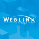 Weblinx Logo