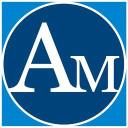 Americom Marketing LP Logo