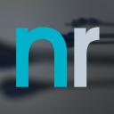 Neoreef Logo