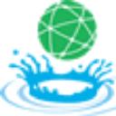 Oasis Interactive Logo