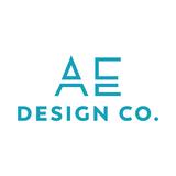 Ae design co instagram