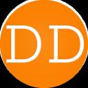 Evad Design Logo
