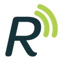 Riverworks Marketing Logo