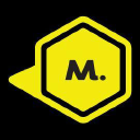 Maycreate Logo