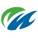 Williams Web Logo