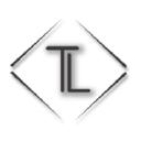 Technologic Chattanooga Logo