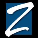 ZaoMedia Logo