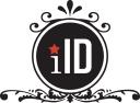 Interactive ID, Inc. Logo