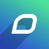 Digaworks logo