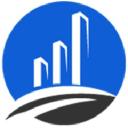 Profit Gate Web Logo