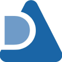 Delta Systems Group Logo