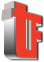 Trancefusion Graphics & Web Design Logo