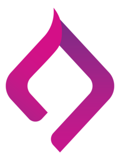 Bright Pink Agency Logo
