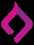 Bpa logo symbol