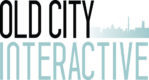 Old City Interactive Logo