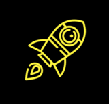 Dcdc logo