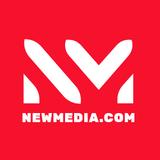 Top 27 Digital Marketing Agencies In New York May 2019