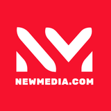 Newmedia.com 300x300