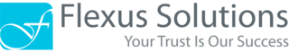 Flexus Solutions LLC Logo