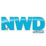 Logo twitter 02