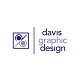 Davis graphic design web