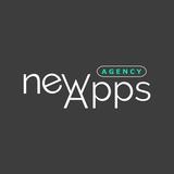 Newapps 1080x1080