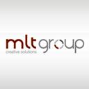 MLT Group Logo